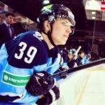 Два тверских хоккеиста попали всостав сборной РФ надомашний чемпионат мира