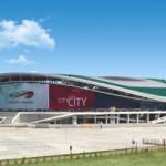«Зенит» разгромил ЦСКА вфинале Кубка Российской Федерации