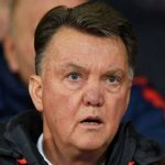 «Манчестер Юнайтед» подтвердил отставку Луи ван Гала