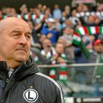 Черчесов может вернуться в«Спартак»