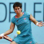Симона Халеп стала чемпионкой турнира WTA вМадриде