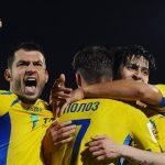 Результаты допинг-теста игроков «Ростова» будут известны не ранее следующей недели
