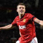 Эррера: Манчестер Юнайтед должен воевать завсе трофеи