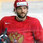 Сборная Российской Федерации вышла вполуфиналЧМ похоккею 2016