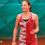 Теннисистка Мария Шарапова угодила всписок участников Олимпиады