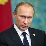 Россия проиграла Финляндии вполуфиналеЧМ похоккею