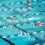 Челябинские пловцы-паралимпийцы привезли 5 наград счемпионата Европы
