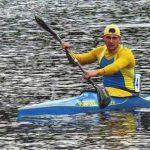 Украинские гребцы завоевали три золота наэтапе Кубка мира вГермании