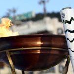 Неменее 30 спортсменов могут сместить отОлимпиады— Пекинский след