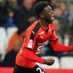 «Боруссия» объявила оподписании лучшего юного игрока Лиги 1