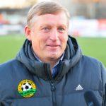 ВКраснодаре начался матч «Мордовия»