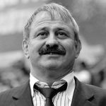 ЗаАдлана Вараева молится весь чеченский народ