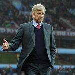 «Арсенал» предложит Венгеру новый договор