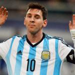 Экс-наставник Аргентины: «Месси сам назначал тренеров ивыбирал игроков для сборной»