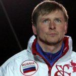 Победителей Олимпиады вСочи обвинили вдопинге