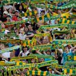 Переигровки матча «Кубани» с«Томью» небудет— Виталий Мутко