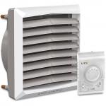 Как выбрать качественные отопительные агрегаты
