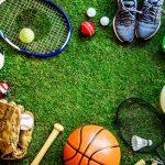 Актуальность спорта и новостей этой сферы в нашей жизни