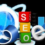 Разработка сайтов: в чем преимущества и особенности услуги