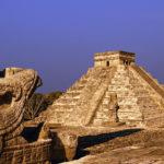 Самые знаменитые места Мексики, которые следует посетить каждому путешественнику.