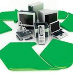 Экологический сбор, утилизация техники: основные нюансы процедуры
