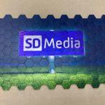 Интерьерная печать, создание баннеров и современные технологии рекламирования