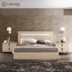 Основа концепции производства итальянской мебели